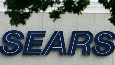 Sears-jpg_20161208161004-159532
