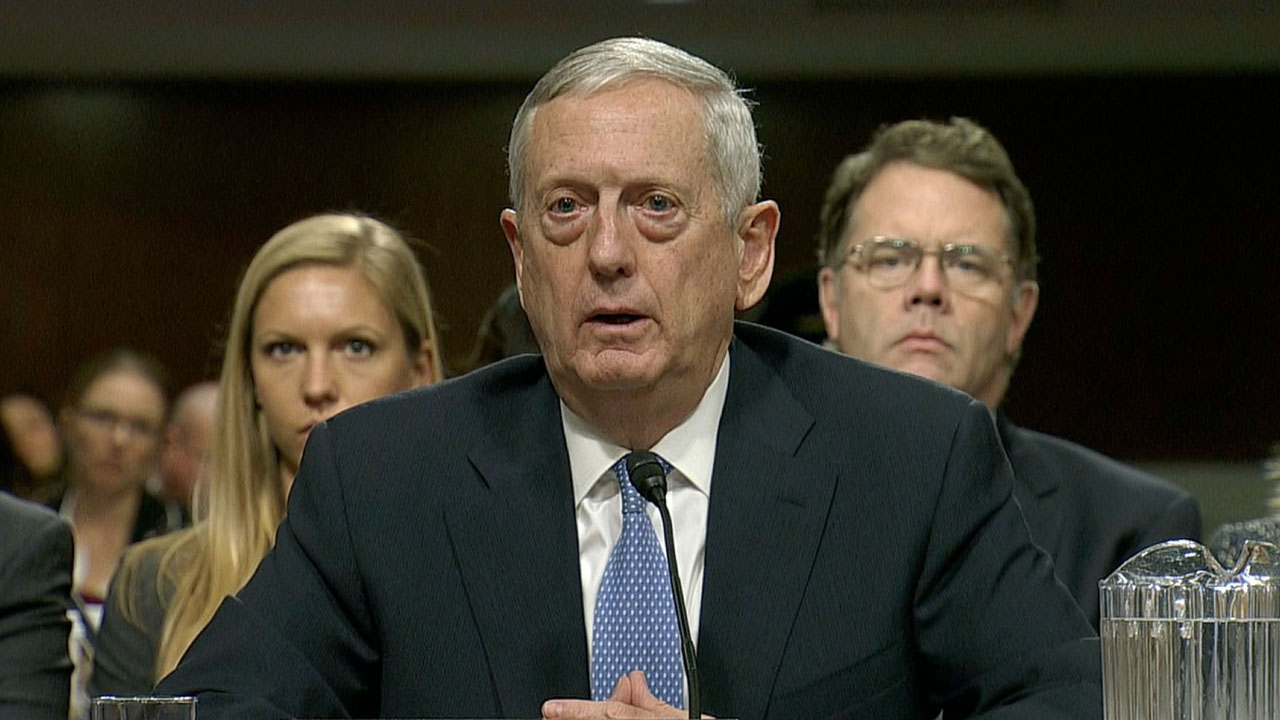 Mattis%2C%20Senate%20confirmation%20hearing_1484237548618_178152_ver1_20170112162905-159532