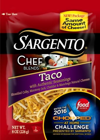 Sargento Chef Blend_1486952527836.jpg