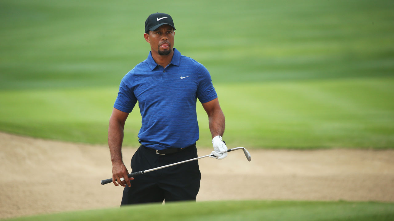 Tiger%20Woods%20at%202017%20Dubai%20Desert%20Classic_1486144812997_191453_ver1_20170203180411-159532
