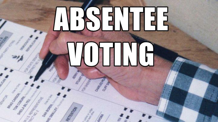 absentee voting_1487603981143.jpg