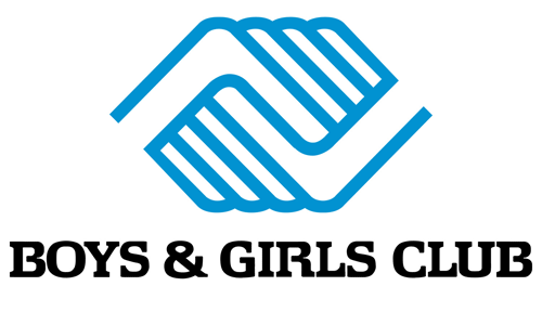 boys-and-girls-club-logo_1488234021725.png