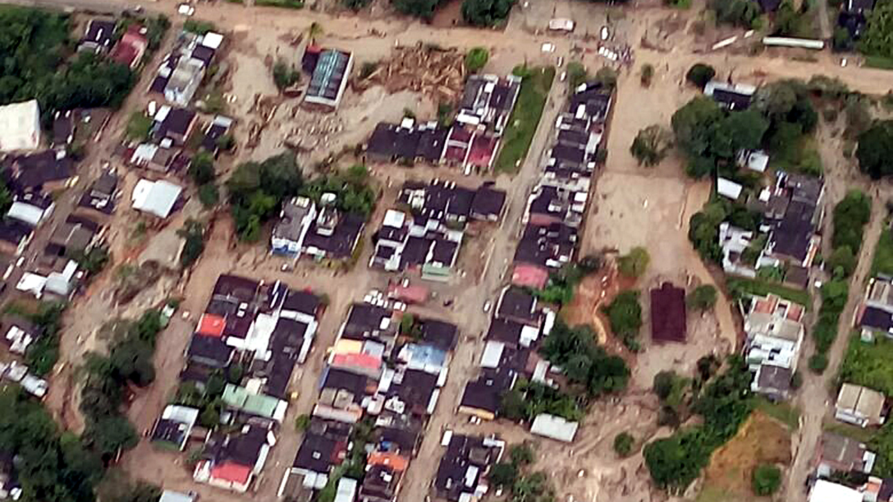 Columbia mudslide kills 254-159532.jpg00766384
