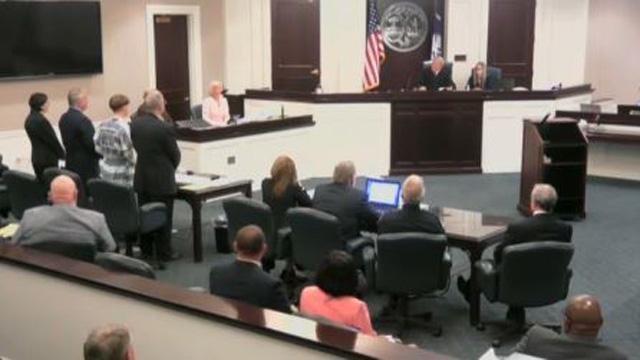 Dylann Roof pleads guilty_1491845752109-159532.JPG44046154