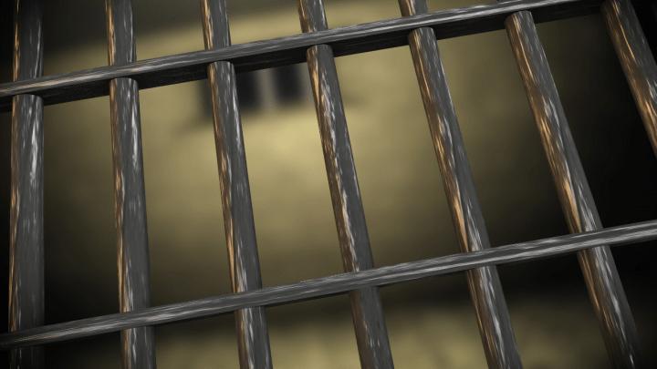 jail bars_1492476012023.png