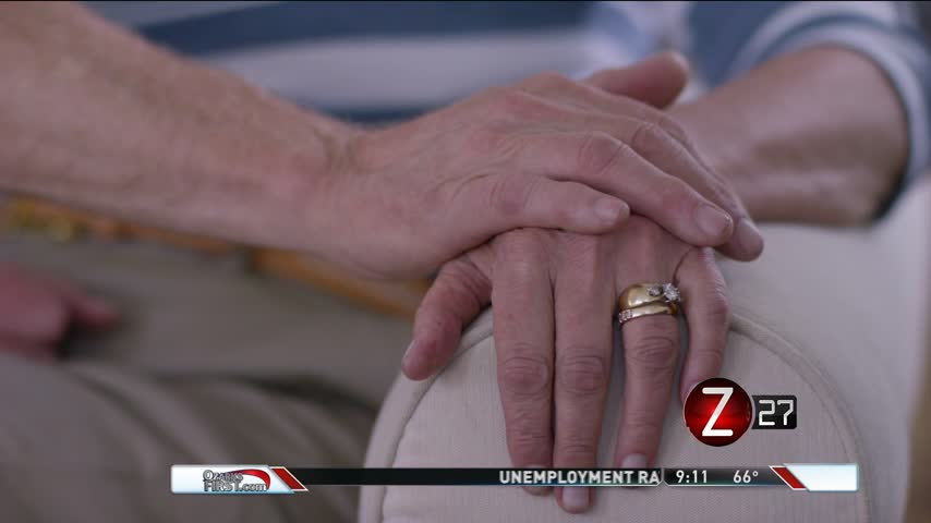 Importance of End of Life Discussions