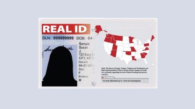 Real ID_1493981588486.jpg