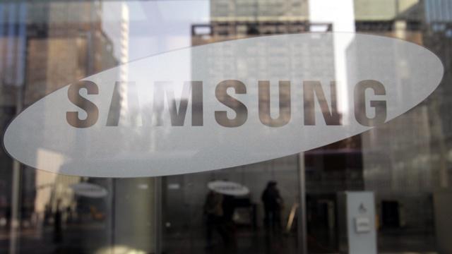 Samsung logo_3118383263574092-159532