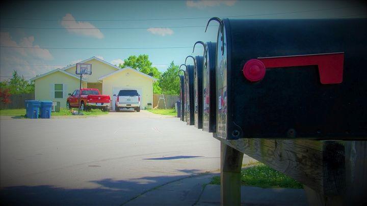 mailbox_1496112826705.jpg