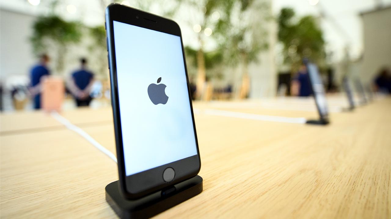 Apple iPhone 7s display-159532.jpg61896992