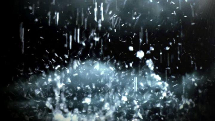 heavy rain_1498768406226.jpg