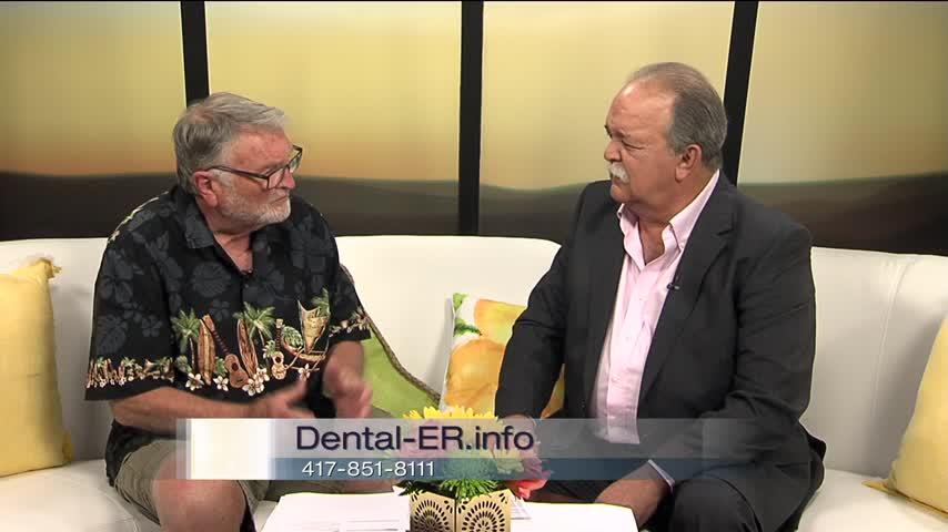 Dental ER - 7/12/17