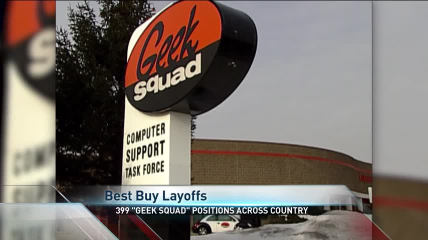Best Buy Eliminates Almost 400 Geek Squad Positions_30009993