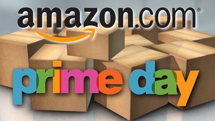 amazon prime day_1499636034640.jpg