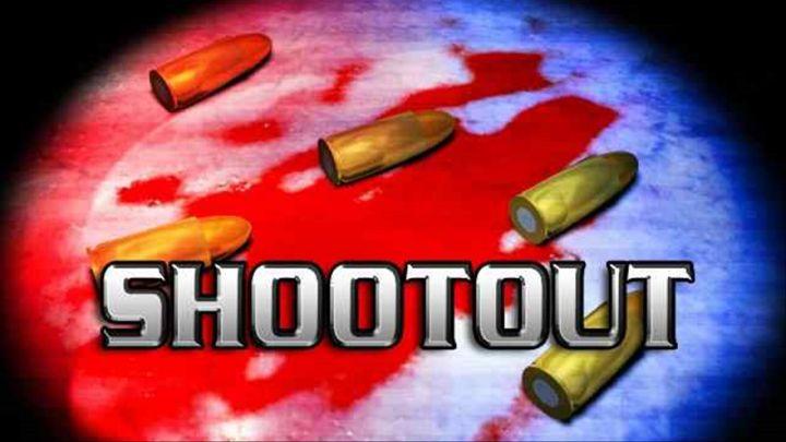 shootout_1500941573369.jpg