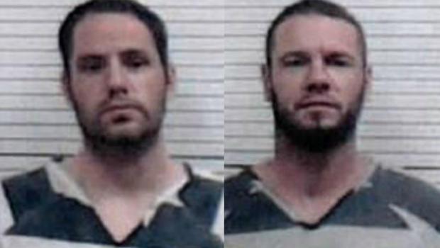 170824-escaped-inmates-oklahoma_1503630142529.jpg