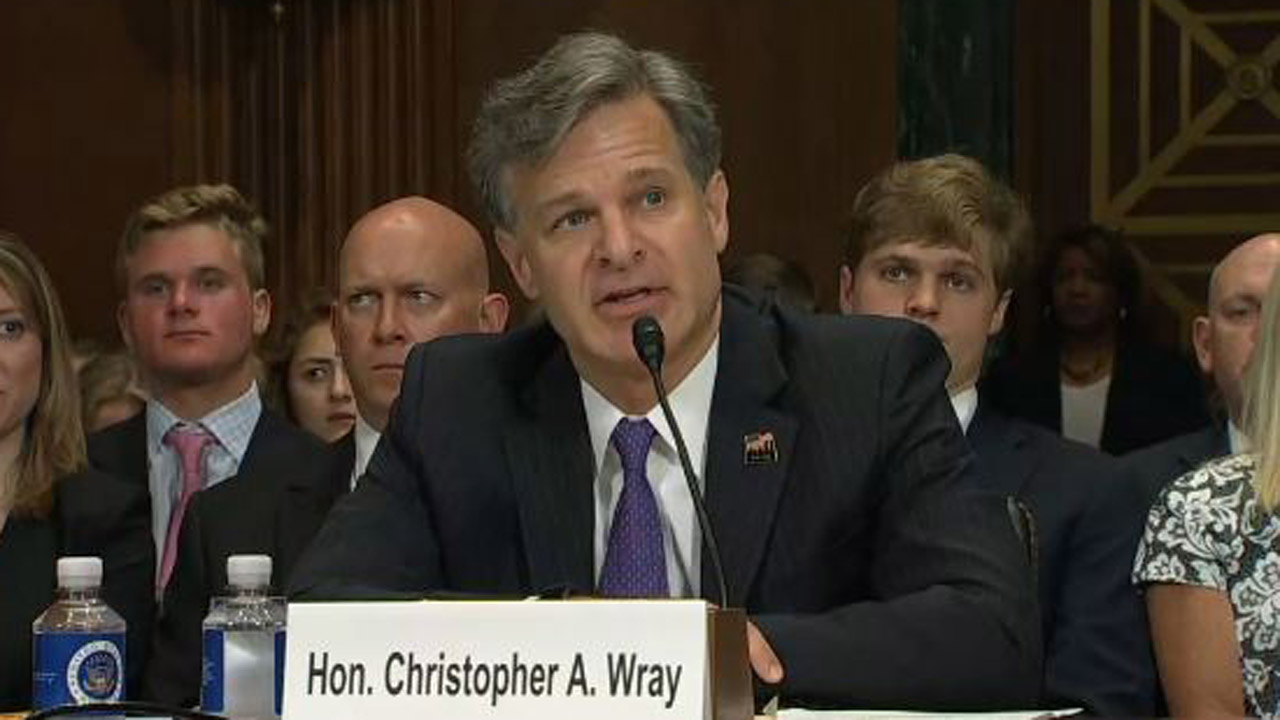 Christopher Wray testifying July 12 2017_1499868810927-159532.JPG52367269