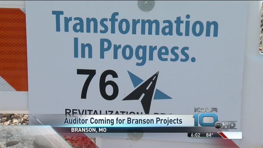 Major Branson Projects Over Budget by Millions of Dollars_86241154