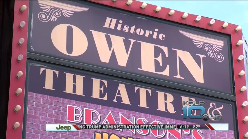 Owen Theater Gets New Owner- New Future_59902677
