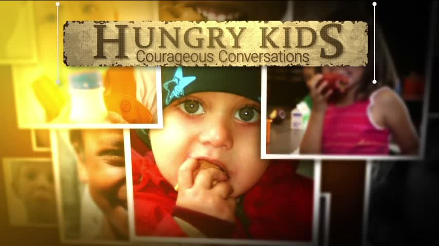 Rare Breed Works to Help At-Risk Kids in the Ozarks_31896806