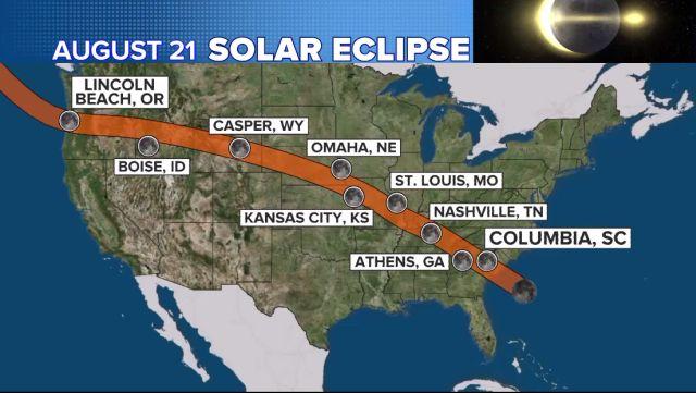 eclipse map_1503307088902.jpg