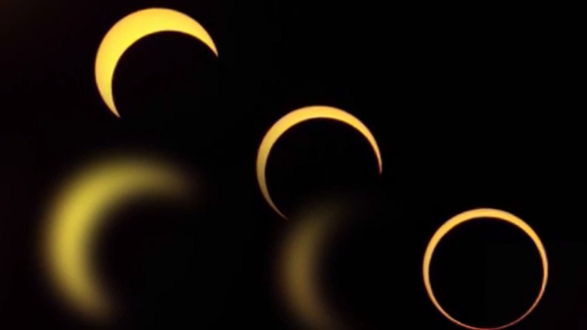 eclipse_1503263087865-159532.jpg12712658