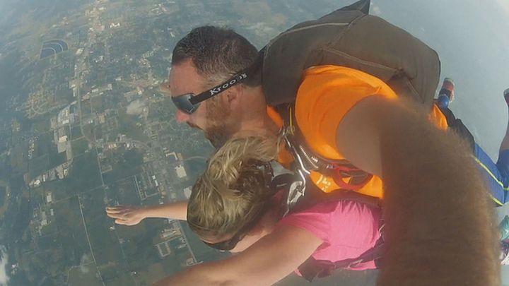 nwa skydive charity_1501981259583.jpg