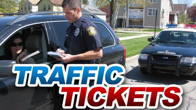 traffic tickets_1500368615510.jpg