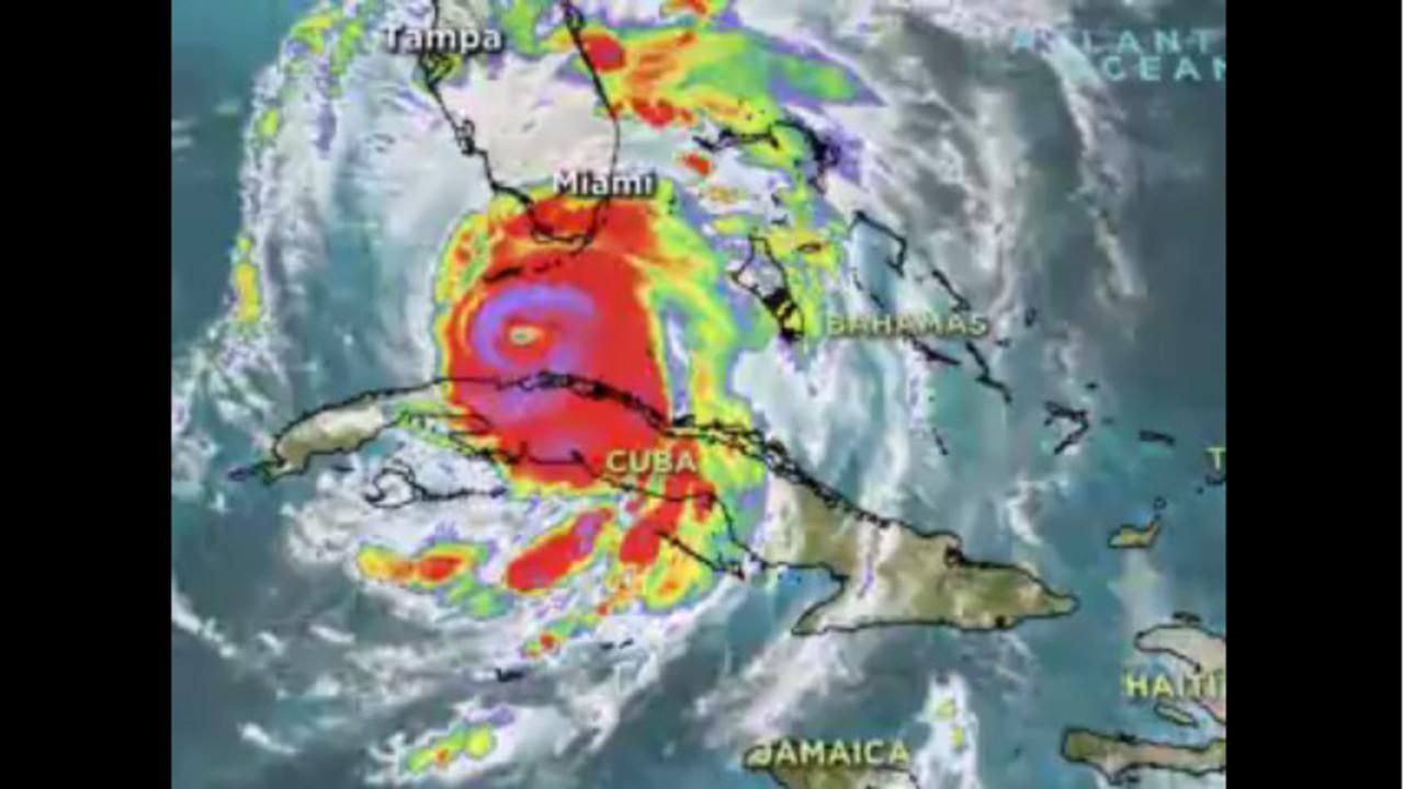 Cap_Irma.on.florida_1505037197970-159532.jpg10923298