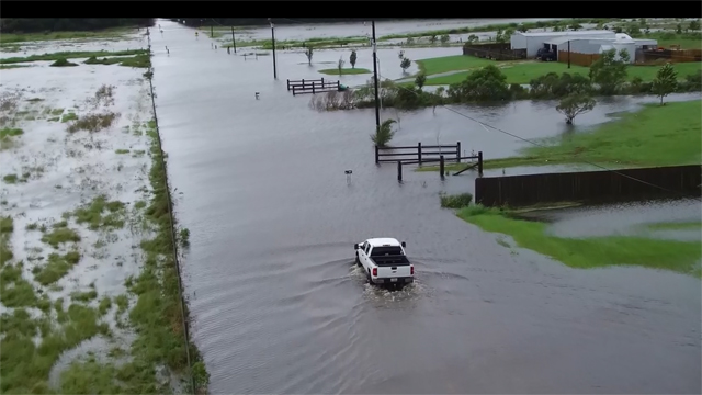 Flooding drone video_1504060328195-159532.jpg20374517