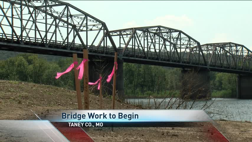 Forsyth Bridge construction_07233575