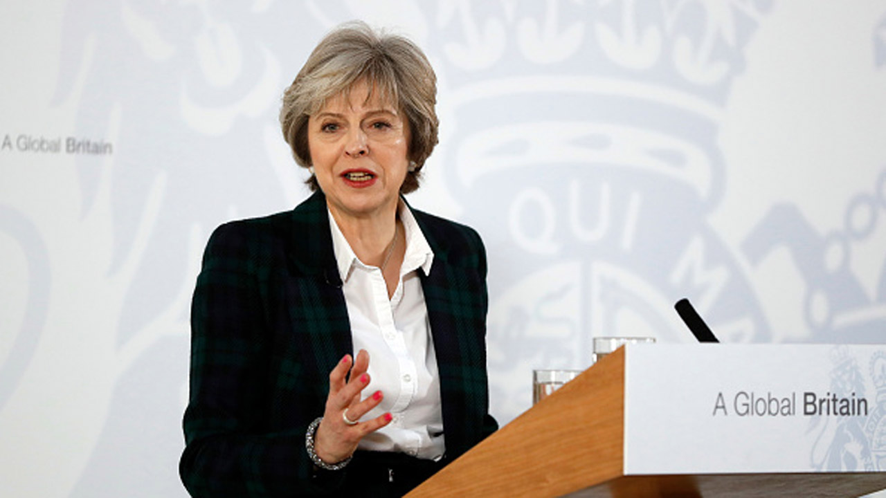 Theresa%20May%20Brexit%20speech_1484679477588_180582_ver1_20170117190416-159532