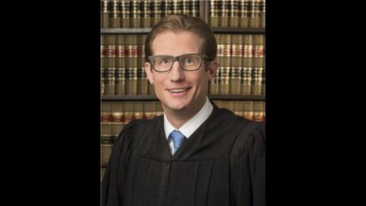 judge brent powell_1504902618281.jpg