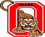 ozark high school_1504908167263.jpg