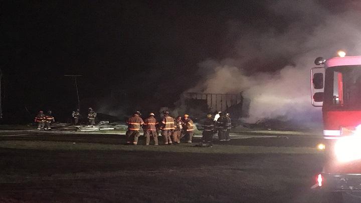 Bois D'Arc House Explosion_1508384763413.jpg