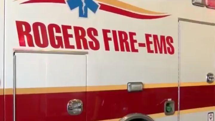 ROGERS FIRE TRUCK_1508030359427.jpg