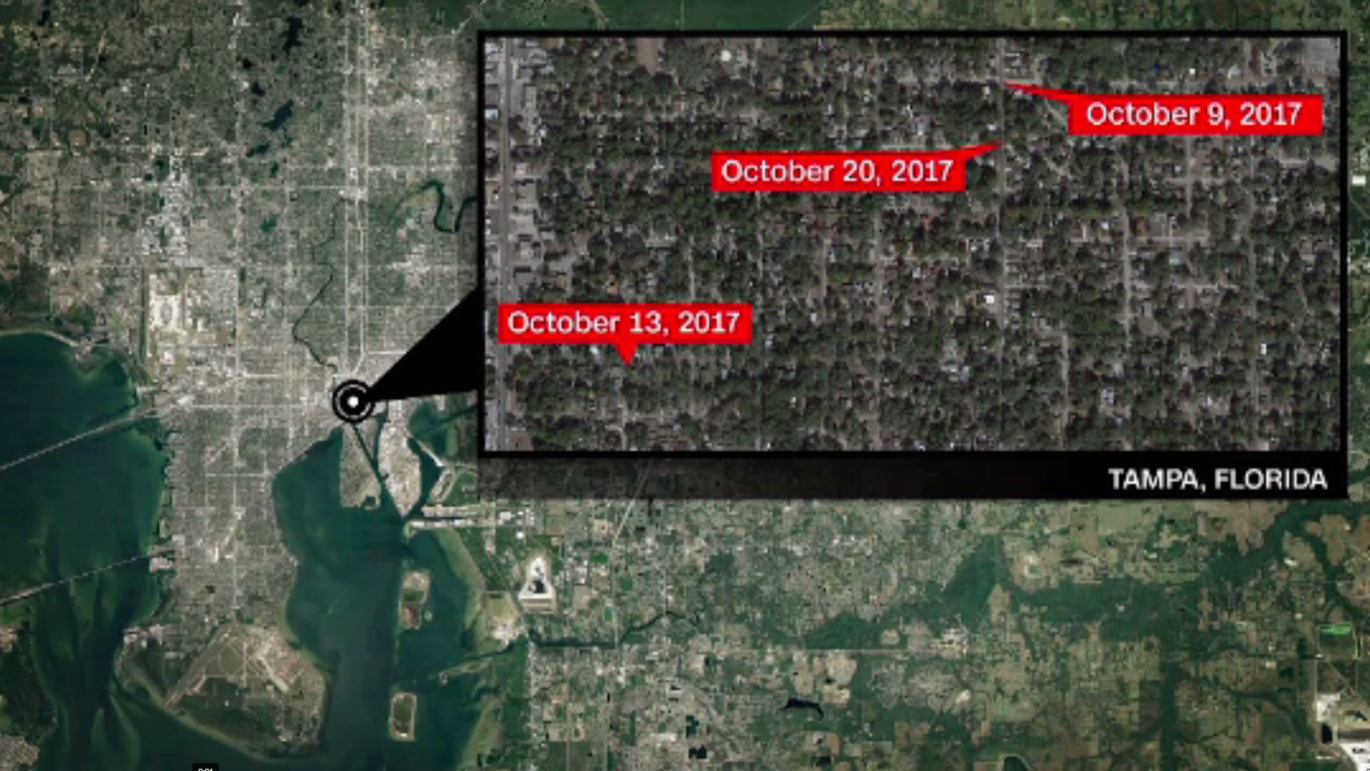 tampa_killings_map_1508623984476-159532.jpg57771300