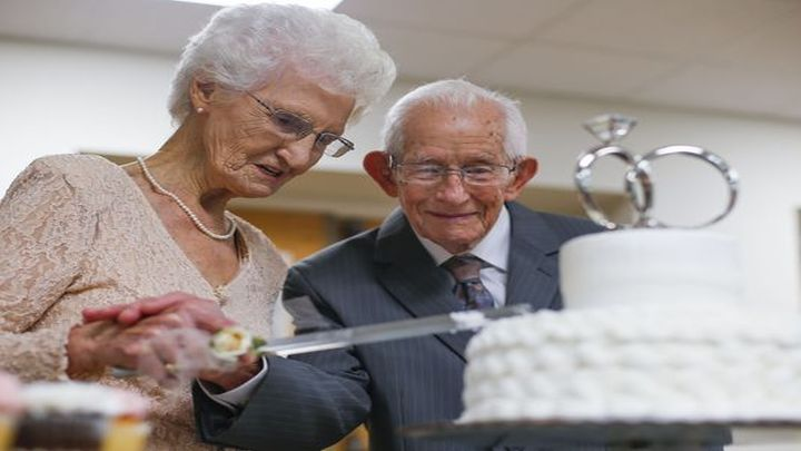 75 year marriage_1511757577032.jpg