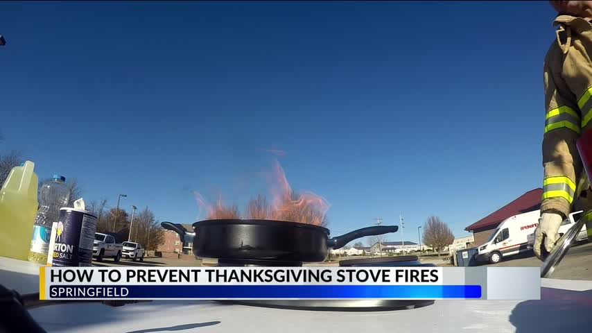 How to Prevent Stove Fires_79995934
