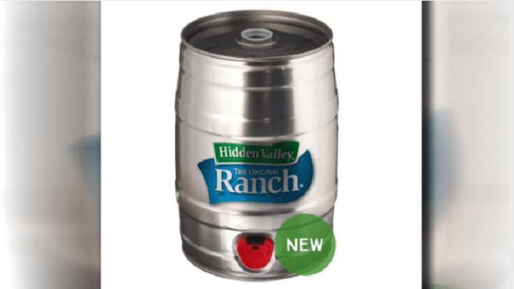 Ranch keg_1510091246012.png