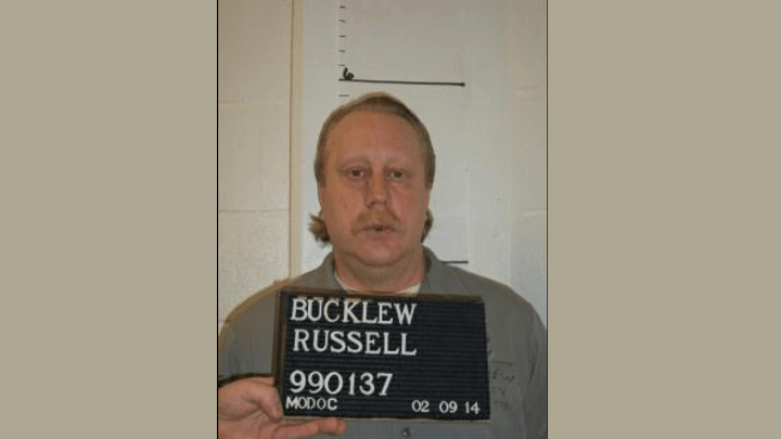 Russell Bucklew_1511391530949.png