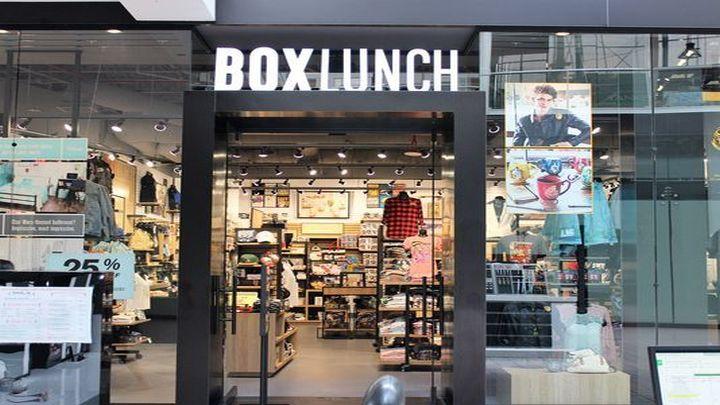 boxlunch battlefield mall_1511143503933.jpg
