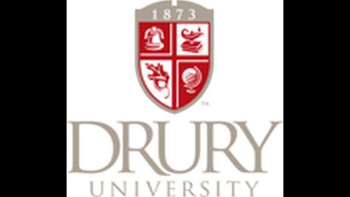 drury_1510027664805.jpg