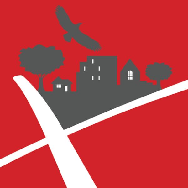 nixa flag_1510021832796.png