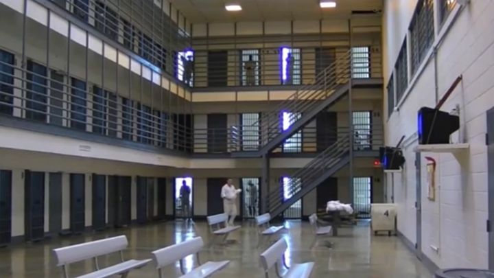 tucker unit prison_1511573383378.jpg