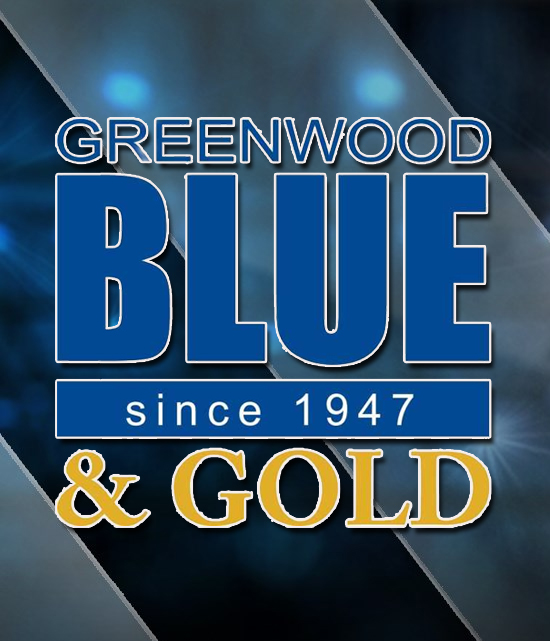 Blue and Gold Tournament
