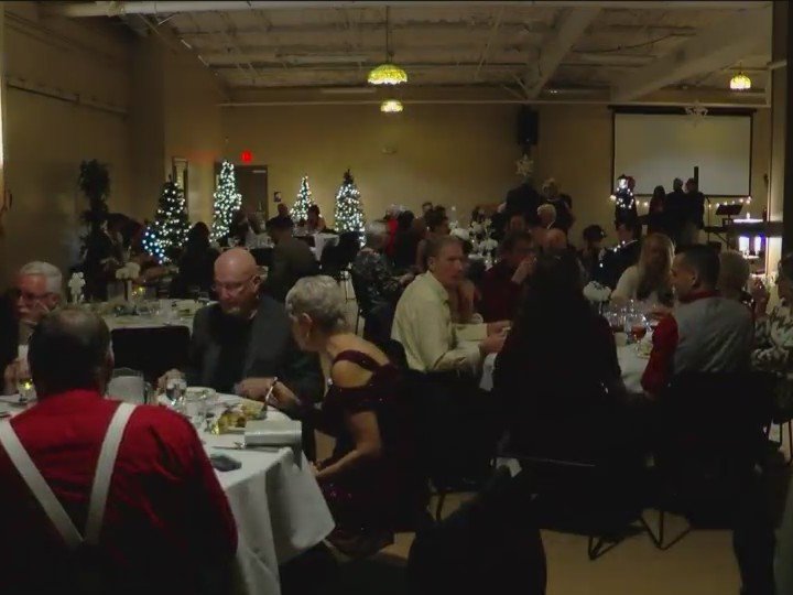 Dance_Group_Hosts_Winter_Wonderland_Ball_0_20171211032602