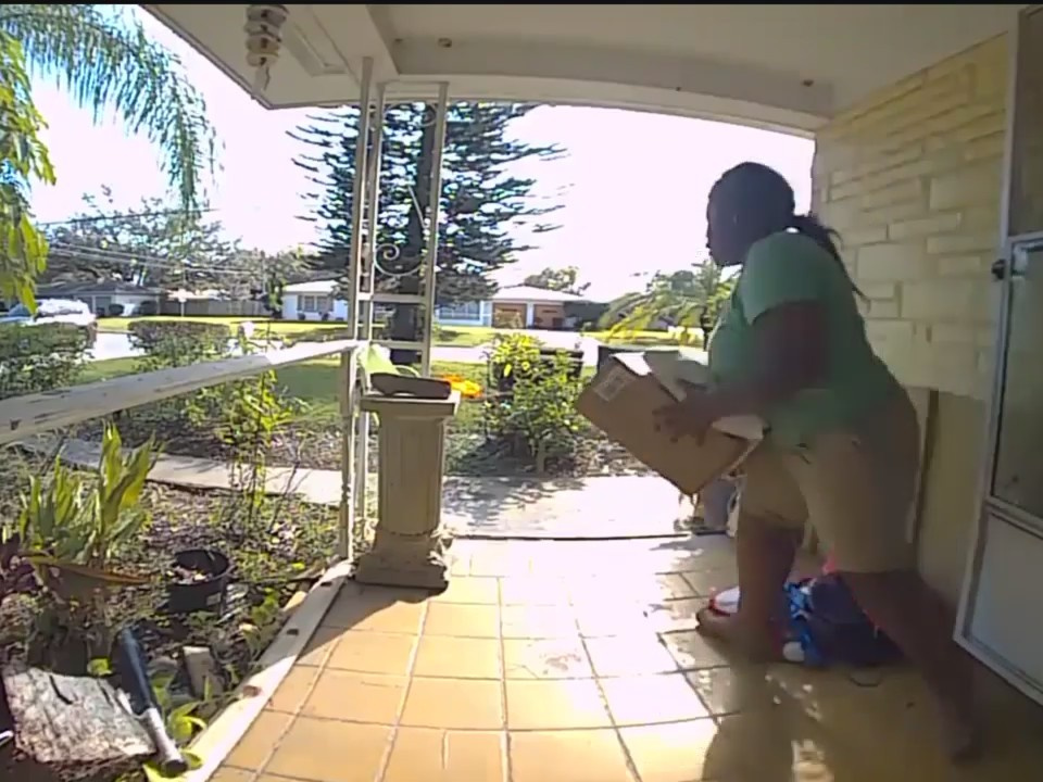How_Some_Are_Keeping_Porch_Pirates_at_Ba_0_20171218233437