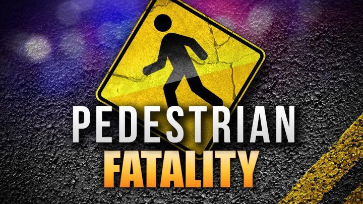 pedestrian fatality_1513971478588.jpg.jpg