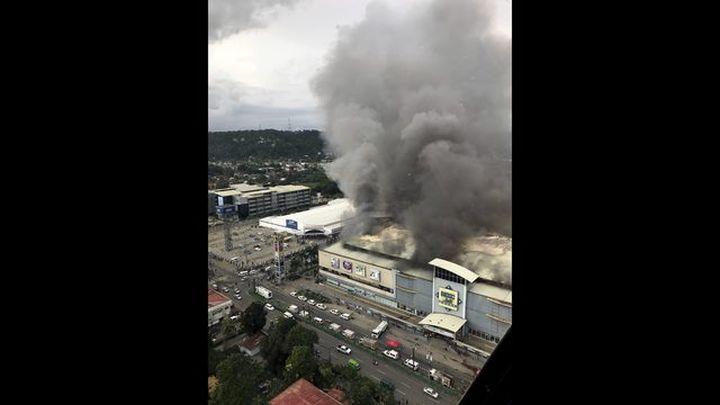 phillipines mall fire_1514219588403.JPG.jpg